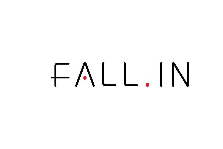 Penyertaan Peraduan #844 untuk online fashion magazine logo
