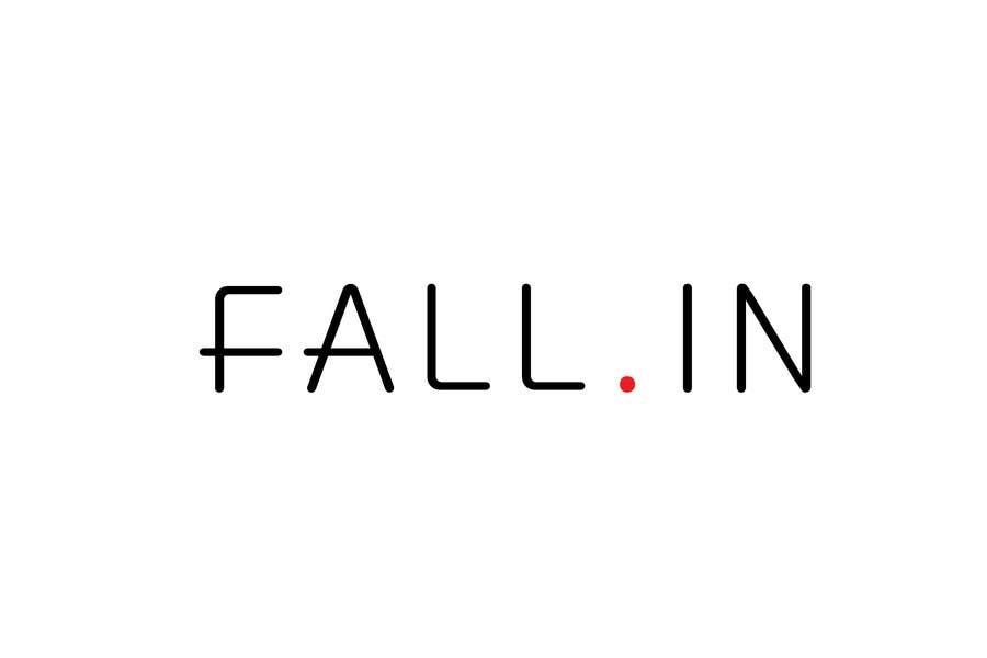 Inscrição nº 843 do Concurso para online fashion magazine logo