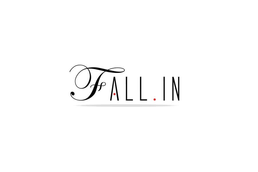 Inscrição nº 525 do Concurso para online fashion magazine logo
