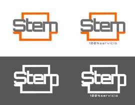 #101 para Re-diseñar un logotipo y banners para distribuidor de productos de ofimática de omarodesign