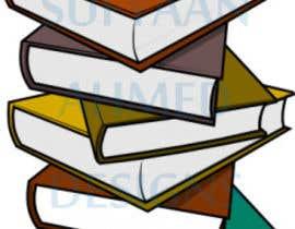 Onefilter tarafından I need some Graphic Design for course cover image için no 2