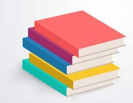 TarekMYoussef tarafından I need some Graphic Design for course cover image için no 16