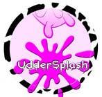Graphic Design Entri Kontes #113 untuk Logo Design for Uddersplash