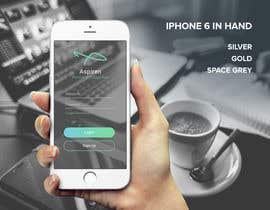 #2 for Sample mobile game screen deisgn by mhtushar322