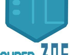 "#9 for Design a Logo for ""TU SUPER 305"" by xbryanchingx"
