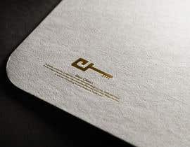 #370 for logo design by LogoLOCKER