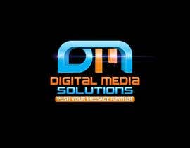 #441 for design logo 3D in 24 hours af Rodrogo