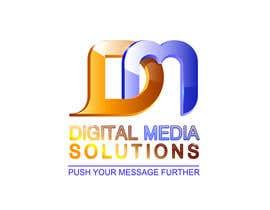 #436 for design logo 3D in 24 hours af juraana