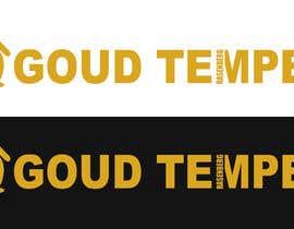 Nro 43 kilpailuun Logo for a Gold trade company käyttäjältä papri802030