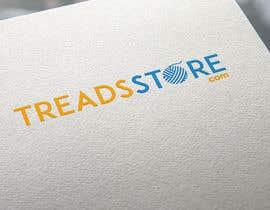 logosuit tarafından Design a Logo for Website and Retail Outlet için no 33