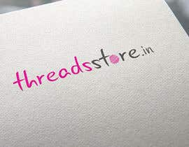 logosuit tarafından Design a Logo for Website and Retail Outlet için no 34