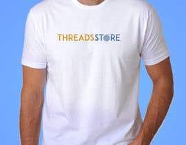 logosuit tarafından Design a Logo for Website and Retail Outlet için no 45