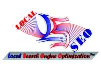 Illustration Конкурсная работа №216 для Logo Design for Local SEO Inc