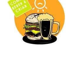 #10 , Preciso de um logotipo para o meu instagram comer beber e criar 来自 moi93