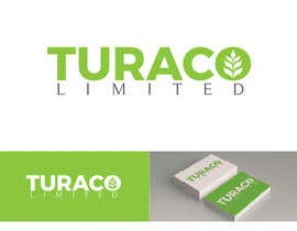 #152 for Turaco Limited by boaleksic