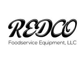 #1218 para RedCO Foodservice Equipment, LLC - 10 Year Logo Revamp de kabir24mk