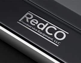 #442 para RedCO Foodservice Equipment, LLC - 10 Year Logo Revamp de imranhassan998