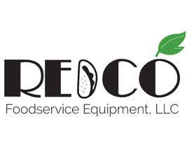 #1322 for RedCO Foodservice Equipment, LLC - 10 Year Logo Revamp by nurulafsar8