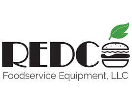 #1323 for RedCO Foodservice Equipment, LLC - 10 Year Logo Revamp by nurulafsar8