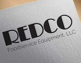 #1329 for RedCO Foodservice Equipment, LLC - 10 Year Logo Revamp by nurulafsar8