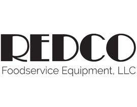 #1330 for RedCO Foodservice Equipment, LLC - 10 Year Logo Revamp by nurulafsar8