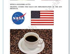#16 for NASA Challenge: Develop training course for NASA's ION implementation of the DTN protocol by monicasalma