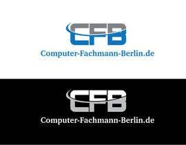 #23 cho Logo for Computer Service bởi zsheta