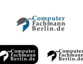 #96 cho Logo for Computer Service bởi zsheta