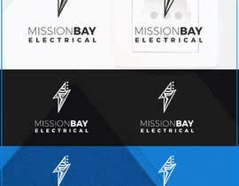 #110 for Electrical Logo Design by nestoraraujo