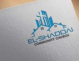 #315 for Church logo by everythingerror