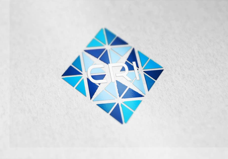 Penyertaan Peraduan #                                        50                                      untuk                                         Design a Logo for a business