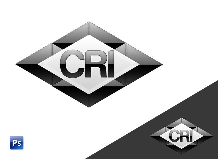 Penyertaan Peraduan #                                        30                                      untuk                                         Design a Logo for a business