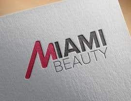 #371 untuk Design a simple Logo oleh aakafi