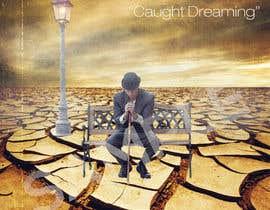 #26 para Album Artwork for Upcoming EP por ExactCreations