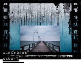 #36 para Album Artwork for Upcoming EP por ugneiljaugneilja