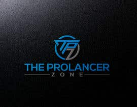#252 for TheProlancerZone logo by diptoman