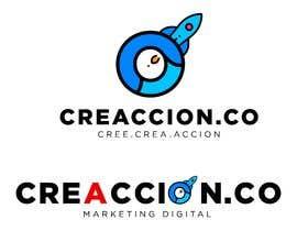 #32 para Rediseño logo Solo Freelancer de Latinoamérica de oscaralbertovel