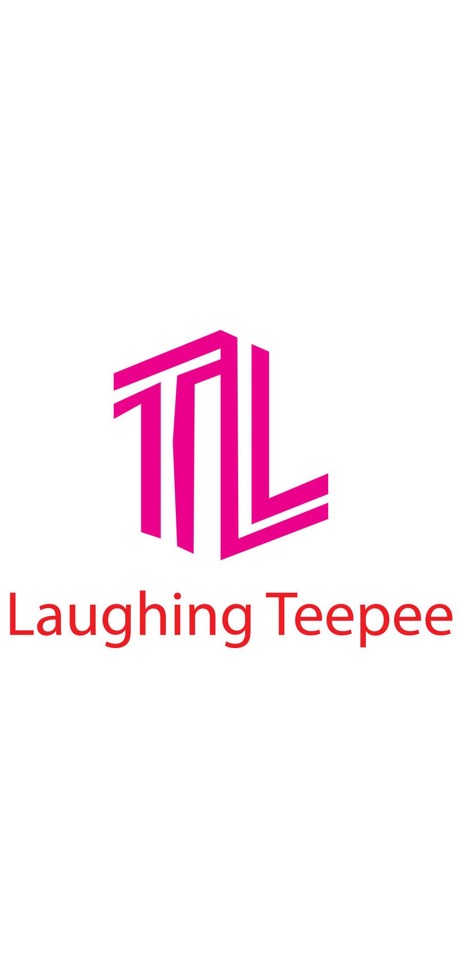 Entry #75 by designerzibon for Logo Design for toilet paper decor ...