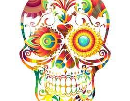 #90 for Design a logo by janainabarroso