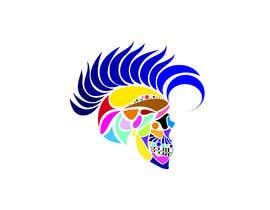 #16 for Design a logo by ldburgos