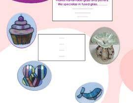 #3 para I need a marketing leaflet making por gbeke