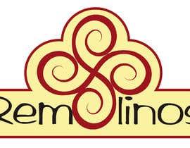 #27 para Design a Logo an label sticker - Disenho de logo y etiqueta de patriciavirginia