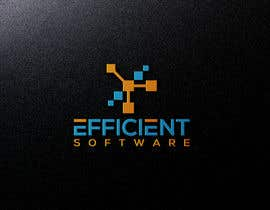 #152 for Design an Efficient Logo af anis19
