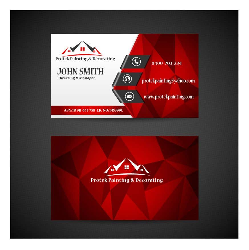 Entry 91 by anitaakter for create business card using existing logo contest entry 91 for create business card using existing logo idea and create other designs reheart