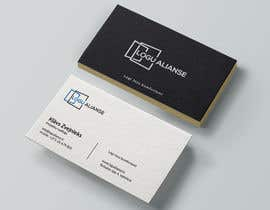 #82 for Design some Business Cards by tmshovon
