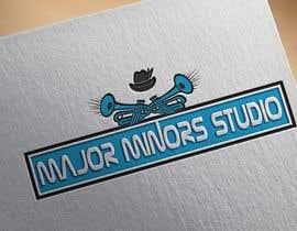 #32 สำหรับ i need a logo โดย juelrana525340