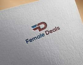#17 for Design a female oriented logo by DesignerRiya