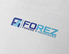 #293 for Diseño de un logotipo para Empresa Inmobiliaria y contructora by eddesignswork