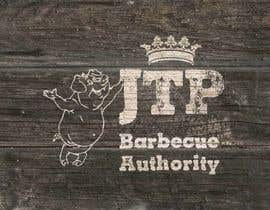 #21 for Design a Logo for Barbecue enthusiast club by zwarriorx69