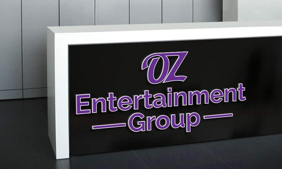 Penyertaan Peraduan #70 untuk Design an awesome logo